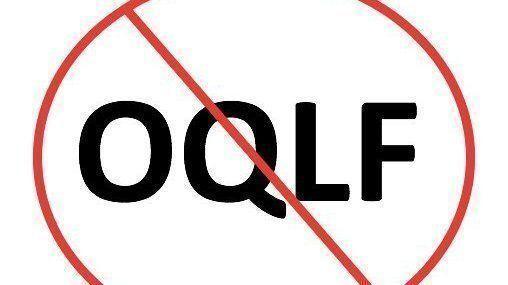Defund the OQLF