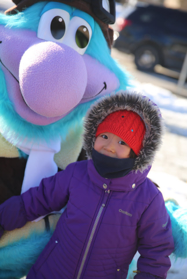WI Winter Festivals are on their way