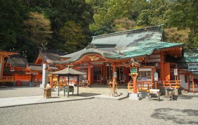 Daniela Caputo's Destinations: A virtual tour of Japan Part 5