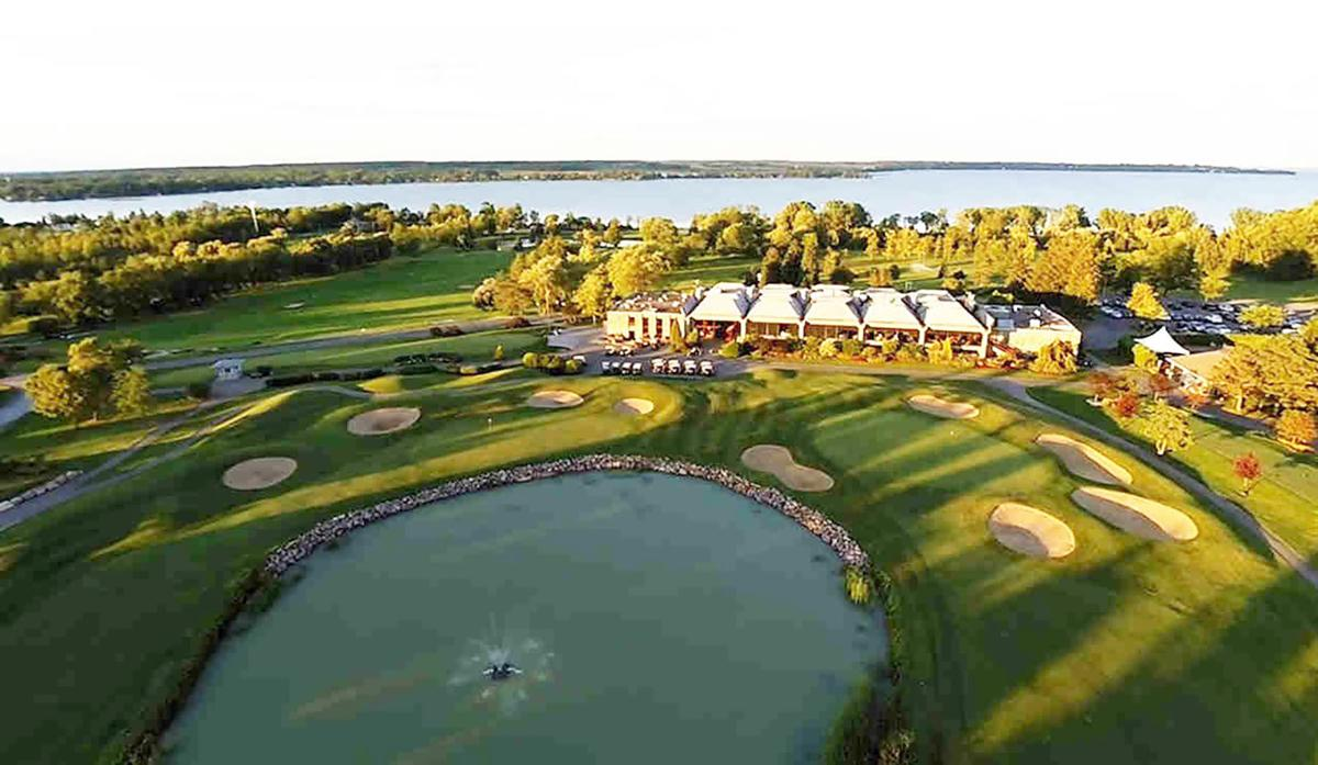 The sale of Summerlea Golf & Country Club made official | Community |  thesuburban.com