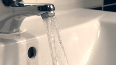 Water inspectors visiting WI until end of September