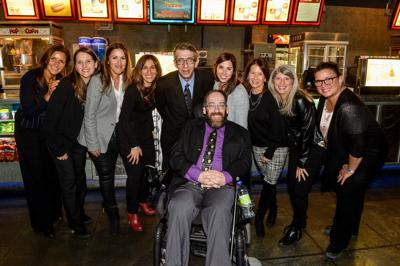 Federation CJA marks Jewish Disability Awareness, Acceptance and Inclusion Month