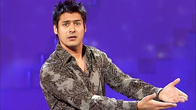 Second show added for international comedy sensation Danny Bhoy in Montreal Nov. 18, 19