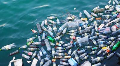 Sierra Club Canada Foundation Welcomes Single-Use Plastic Ban