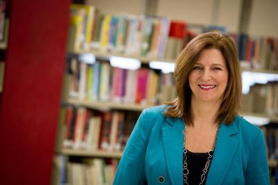 Exempt teachers from Bill 21: EMSB brief