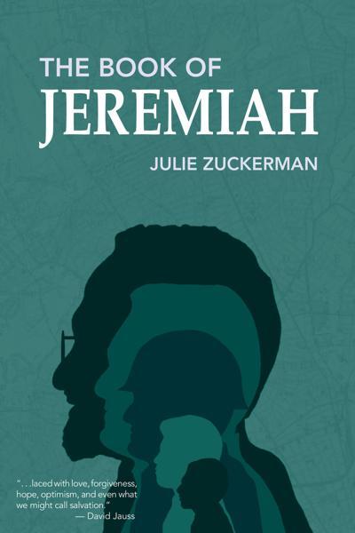 Julie Zuckerman