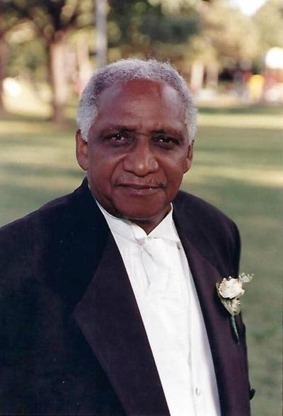 Jamaica Association of Montreal's Noel Alexander passes away at 85