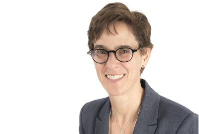 McGill University Health Centre Ushers in New Decade with First Female Surgeon-in-Chief