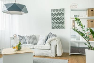 Houses & Homes: Cozy up your home this winter