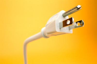 The Business Of Business: Me, My Business & I Series: It's time to unplug