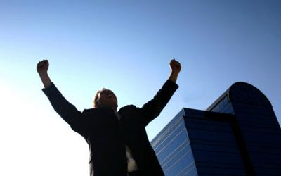 The Business Of Business: Three employee needs to consider in creating a motivating workplace