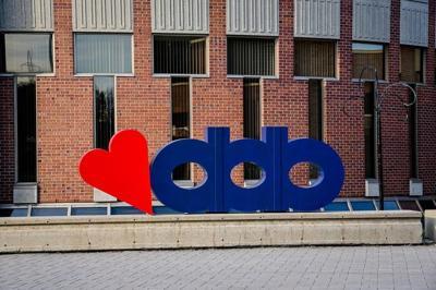 DDO among happiest cities in Quebec