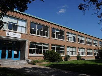 Two CSL councillors vote against pre-fab classroom installation