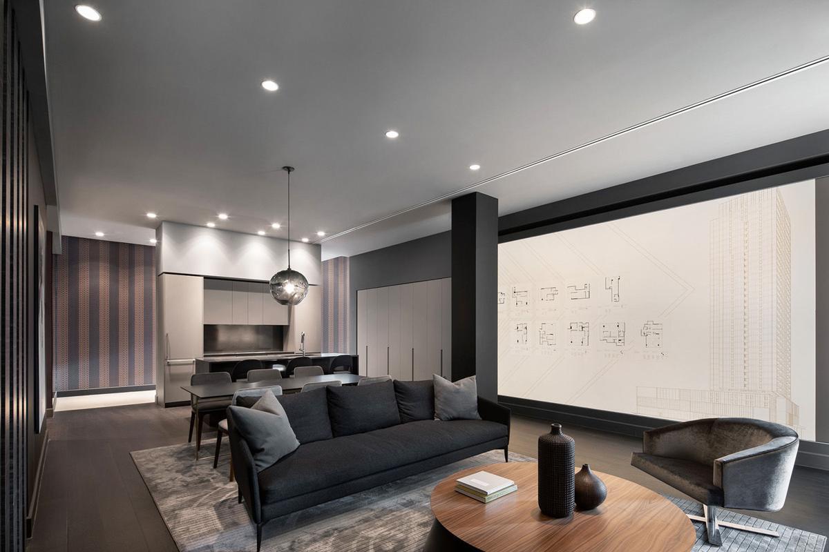 Habitat Design Awards Contest 2019 Winners Unveiled Home
