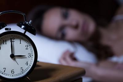 Healthy Body: Myths about good sleep