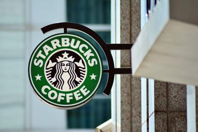Food & Drink: Starbucks Canada to close cafes and move to drive-thru and delivery only