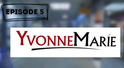 Ask The Experts presented by Plaza Pointe Claire - Yvonne Marie