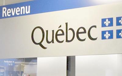 English speakers are underrepresented in Quebec's public service: Concordia
