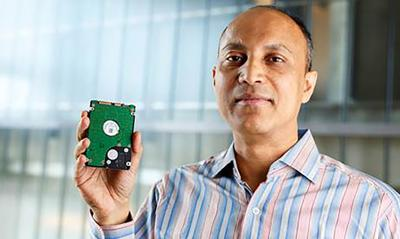 Data deletion malware can be devastating but also thwarted, says Concordia professor Mohammad Mannan
