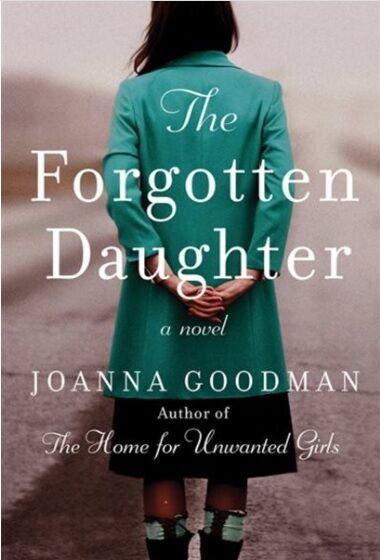 Entertainment: The Forgotten Daughter