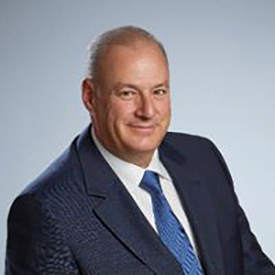 Bradley Steinmetz: individually  tailored wealth management