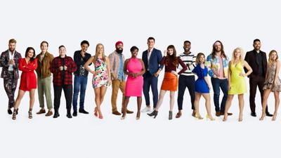 Entertainment: Big Brother Canada Season 8 has ended production