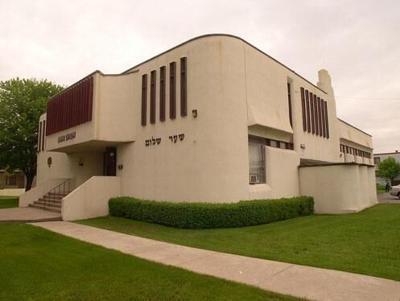 Shaar Shalom