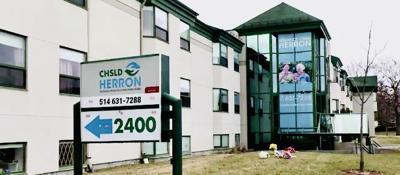 Class action lawsuit against Herron Residence results in $5.5 million settlement