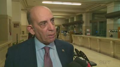 Rotrand welcomes OCPM report on Montreal 20/20/20 housing plan