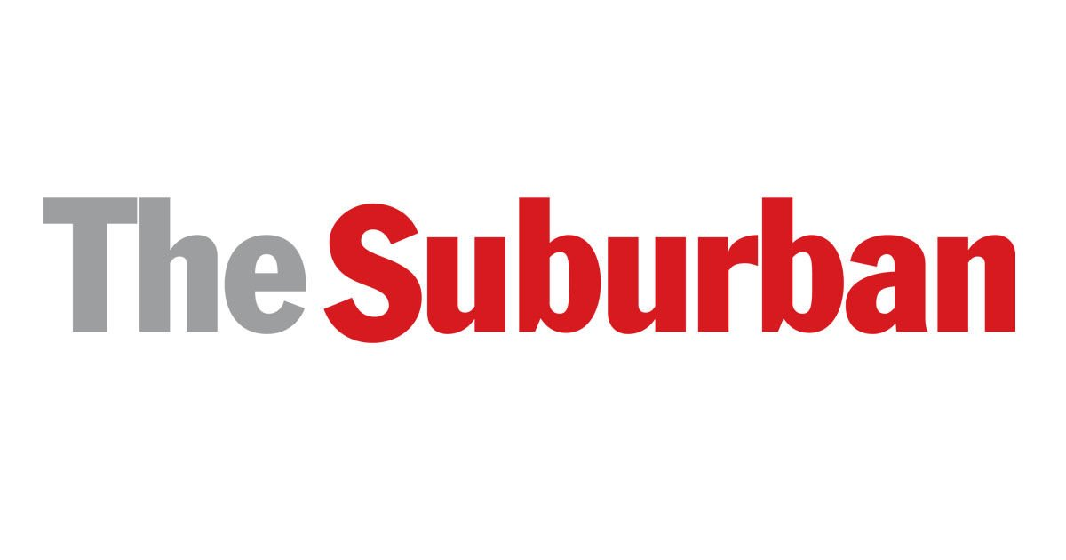 thesuburban com | Quebec's Largest English Weekly Newspaper