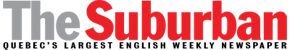 The Suburban Newspaper - Laval