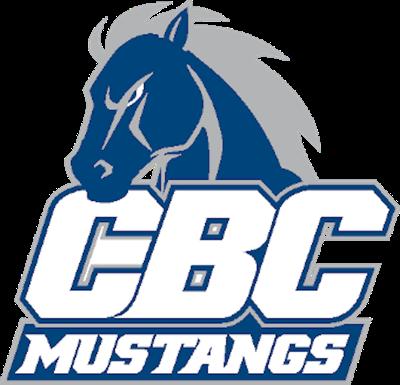 CBC Mustangs