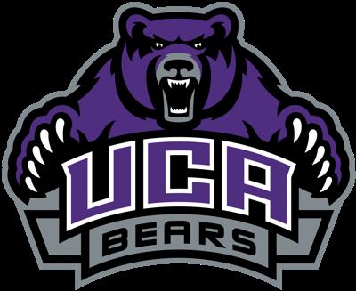 UCA Bears