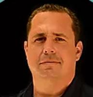 Jason Robitaille
