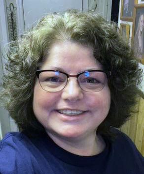 Jeanie Nestlehut