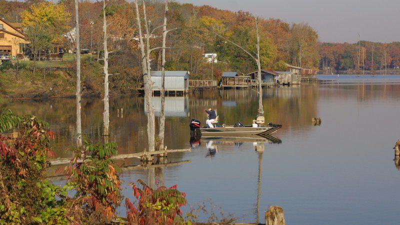 lake_conway_img_5743.jpg__800x450_q85_crop_subsampling-2.jpg