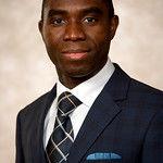 Dr. Ebenezer Miezah Kwofie