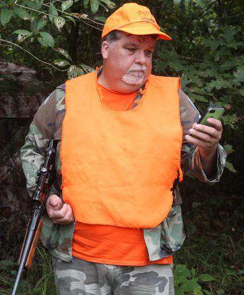 deer_hunting337665.jpg__350x422_q85_crop_subsampling-2_upscale.jpg