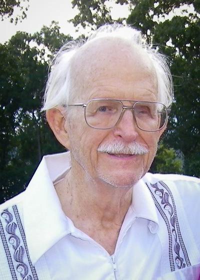 Lawrence L. Sieradski