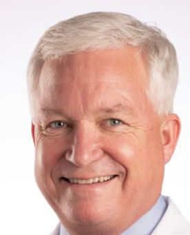 Dr. Joe Thompson