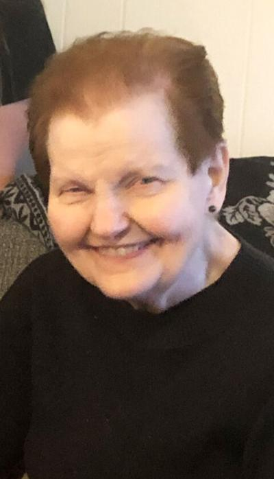 Linda Queen
