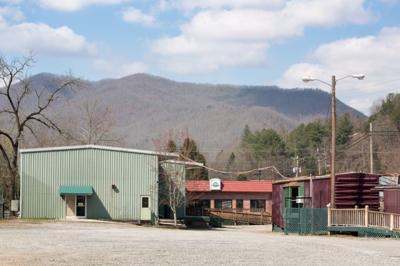 GSMR Depot