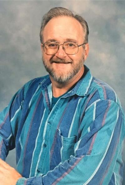 Jim Fulmer