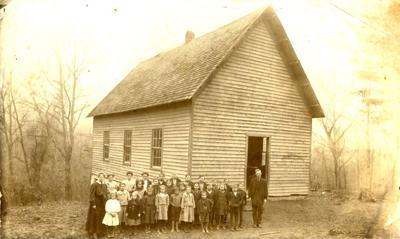 Norton School