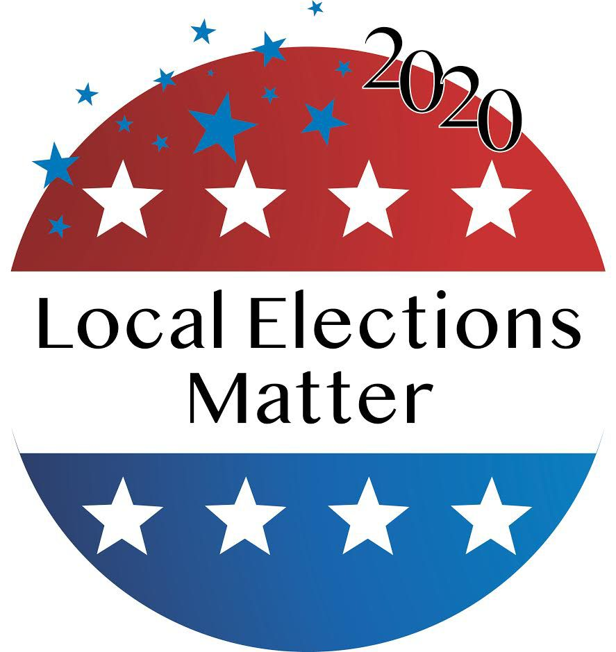 Local Elections 2020
