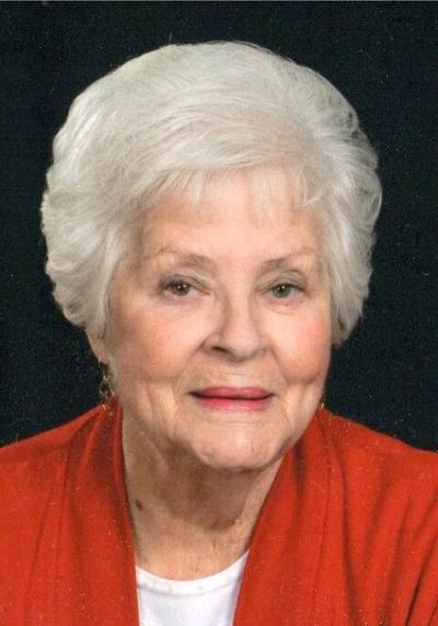 Nancy Danner