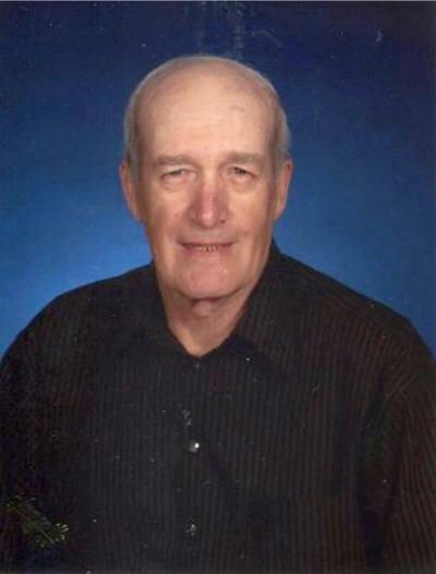 Carroll Henson