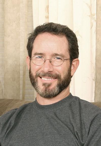 Jeffrey Breedlove