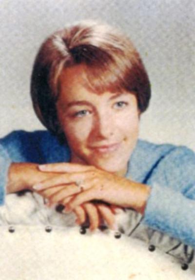 Lynnette Anfinson