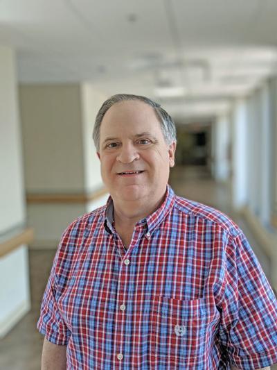 Dr. John Songer